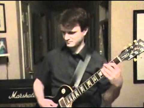 Chris Graham on Myspace Music - Free Streaming MP3s, Pictures & Music Downloads.flv