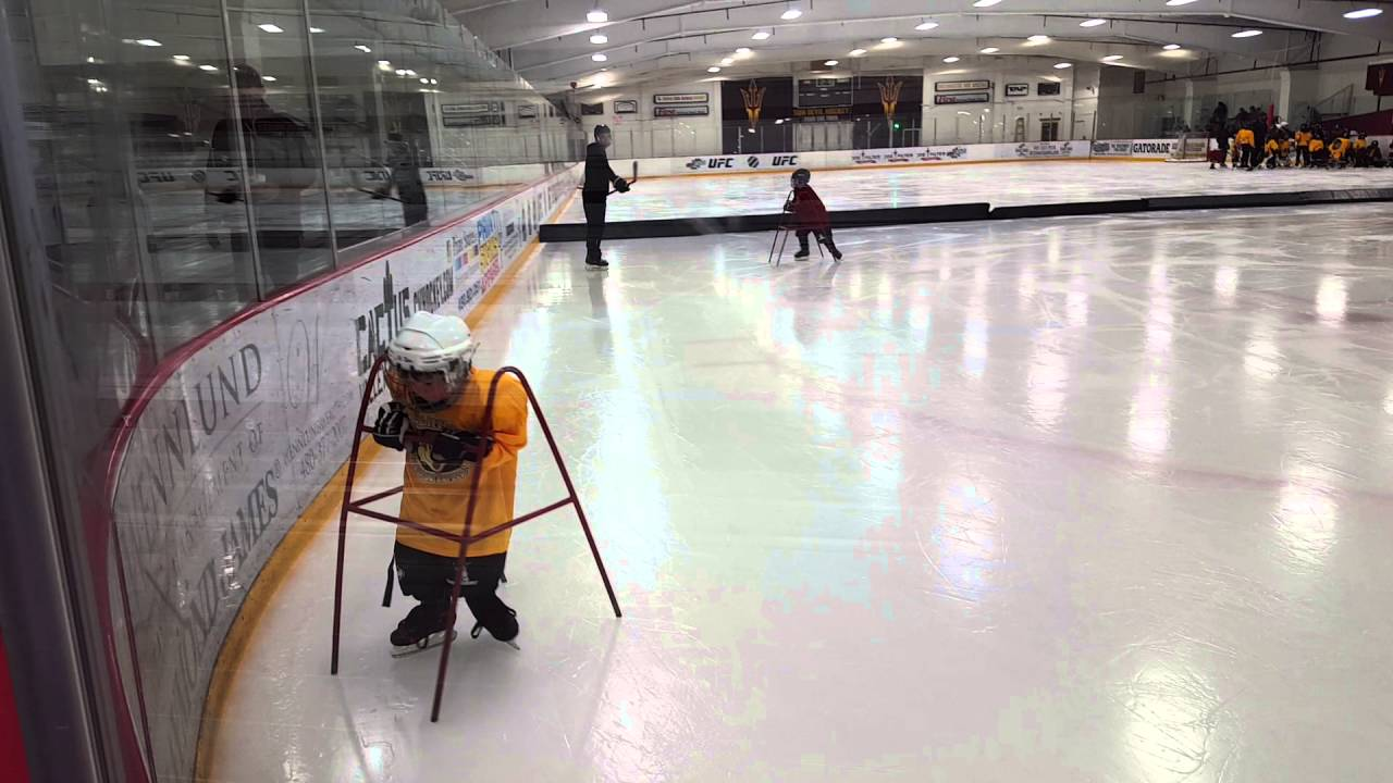 Arizona Amateur Hockey Association  Ass  Sunnyidahocom-9837