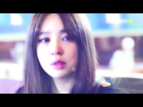 I Miss You 보고싶다 MV~ Cry Cry ♥ ~