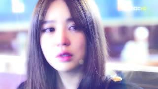Video I Miss You 보고싶다 MV~ Cry Cry ♥ ~ download MP3, 3GP, MP4, WEBM, AVI, FLV April 2018