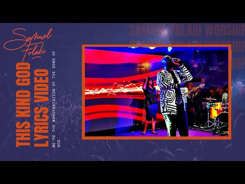 0 Music/Video: Donsam – This Kind God Latest Gospel Music 2019, Donsam
