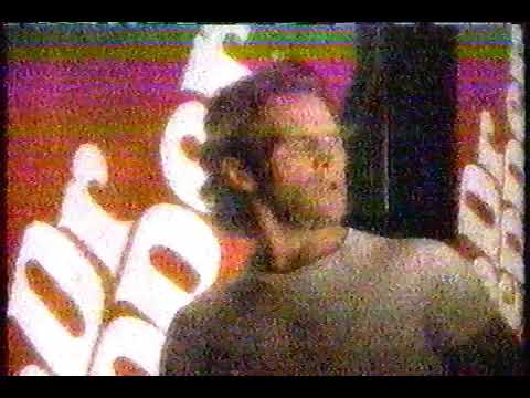 Dr Pepper Just What The Doctor Ordered Commercial 1992 Youtube