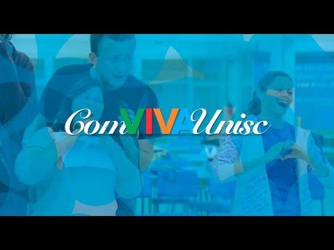 ComVivaUnisc