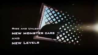 Monster Ride HD