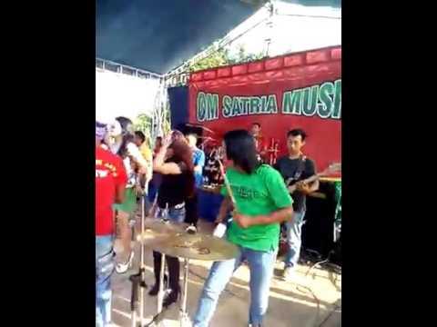 Tuban New Satria Musik Tuban Vs Tamborin Koplak