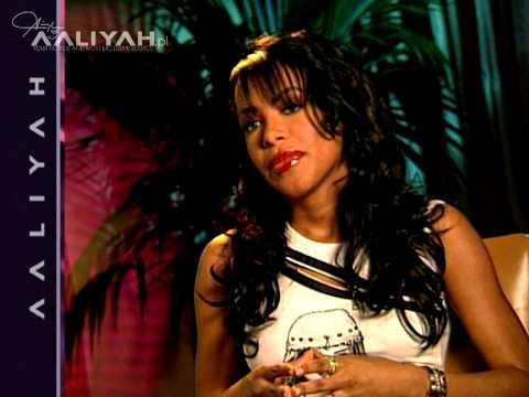 AALIYAH  HQ Aaliyahpl