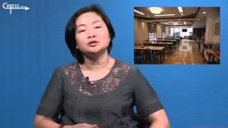 Qu'est-ce que le séjour linguistique de perfectionnement du chinois à Pékin ?