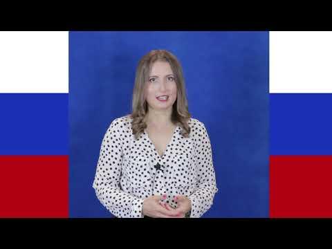 russo-e-russia-per-italiani.-un-ambiente-amichevole-per-conoscere-meglio-la-lingua-e-il-paese!