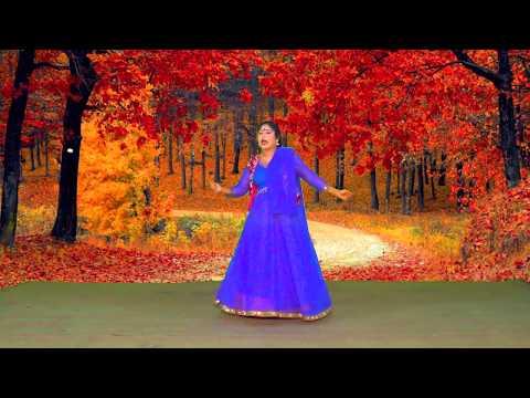 প্রাণ বন্ধুরে কি রুপ দেখলাম তোমার অঙ্গেতে ।  গ্রাম্য বাংলা যাত্রা জাড়ি গান। thumbnail