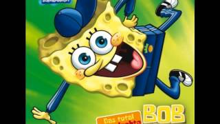 BOB STAR (Link in Der Beschreibung)