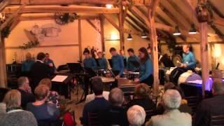 Drum... The Beat! - Round game - Rob Balfoort