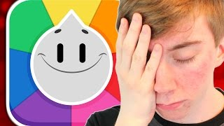 TRIVIA CRACK (iPhone Gameplay Video)