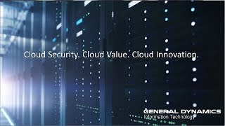 Cloud Perspectives - Innovation, Security and Benefits