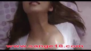 Download Video www.sange18.com MP3 3GP MP4