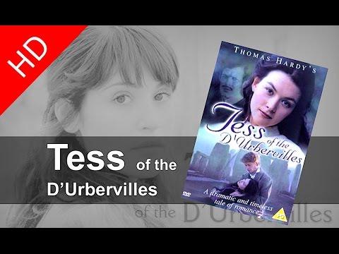 """Tess"" (2008) lektor PL"
