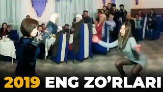 2019 YILNING ENG DAXSHAT ZARUBEJ PRIKOLLARI