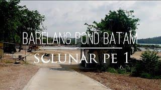 Video Salt Bay: Barelang Pond download MP3, 3GP, MP4, WEBM, AVI, FLV Agustus 2018