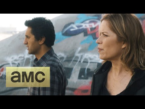 Fear the Walking Dead world premiere: the rise of walkers starts August 23