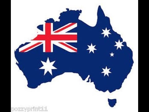 Captain James Cook Sights Australian Coast