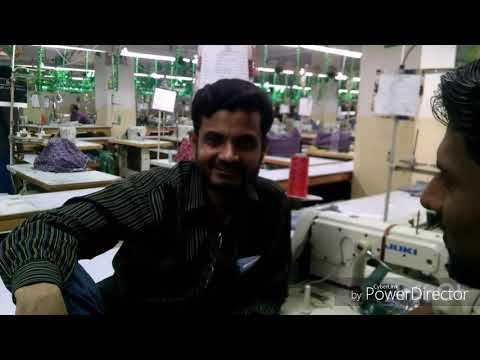 Hum Apne Nabi paak se Yun Piyar Karen Ge 12 Rabi ul Awal 2017 (Irfan Shaikh 03142588174)