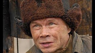 Баширов философствует о пельменях (ПРИКОЛ!)