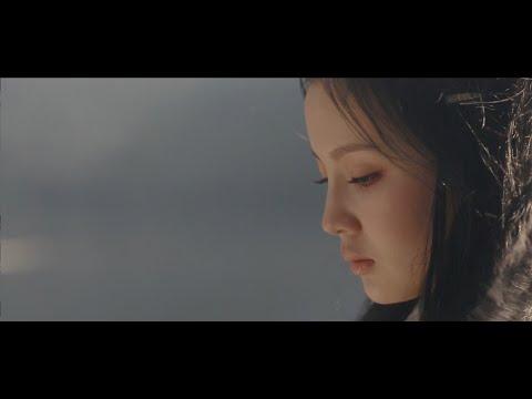 LEE HI - '한숨 (BREATHE)' M/V MAKING FILM
