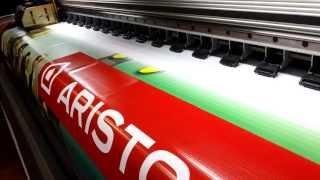 Печать баннеров на Flora 3204(, 2013-04-22T11:38:38.000Z)