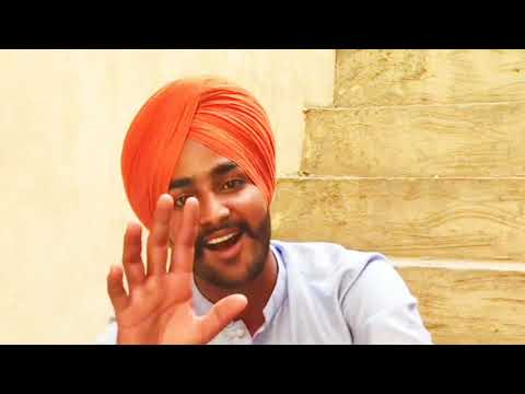 Yaar Beli (Official Video) Tej Sandhu | Latest Punjabi Song 2018