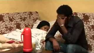 "Alemayehu Fanta - Konjowa ""ቆንጆዋ"" (Amharic)"