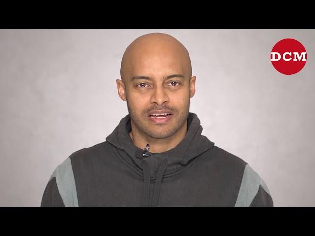 Waarom maak ik managementvideo's in sportkleding?