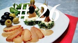 ВЯЛЕНОЕ КУРИНОЕ ФИЛЕ \ Вяленая куриная грудка рецепт \ Как вялить мясо \ Рецепт Бастурмы(Подписывайтесь http://goo.gl/2kTQeC Канал