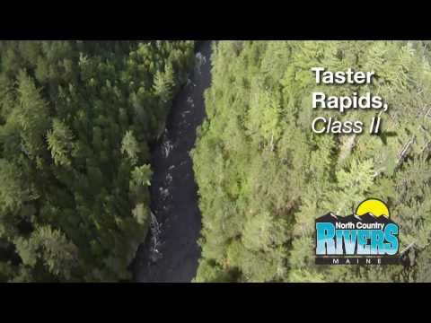 •+ Watch Full High On Maine: An Aerial Tour of Maine