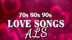 Músicas Românticas Internacionais Anos 70 80 e 90
