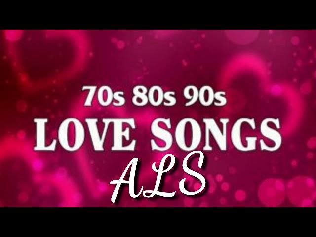 Músicas Românticas Internacionais Anos 70 80 E 90 Youtube