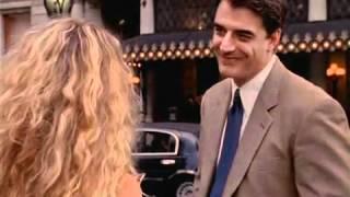 Секс в большом городе (эпизод Хаббл-Биг)