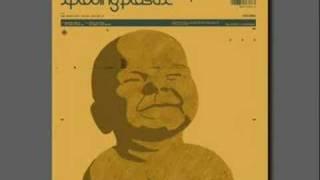 Xploding Plastix - Dizzy Blonde