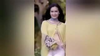 Dag Dig Dug Single 2020 By iis Dahlia  Video Clip Asli