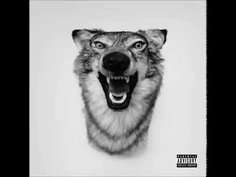 yelawolf - empty bottles