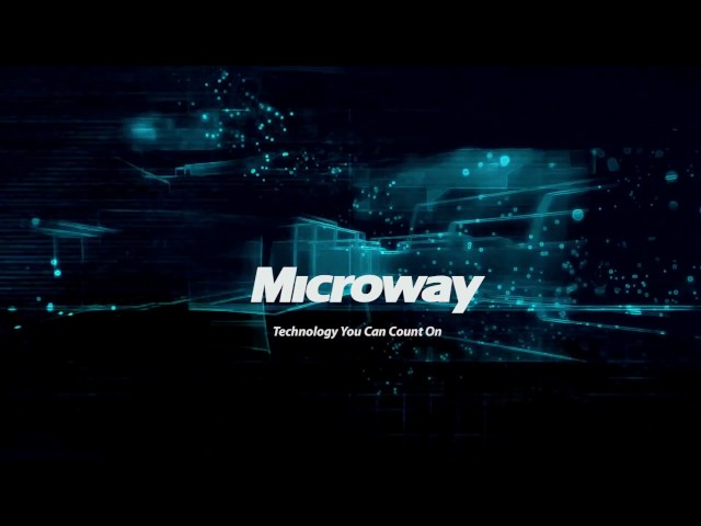 Microway's Field Guide to NVIDIA Tesla GPUs