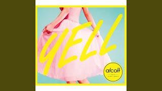 alcott - Yellow
