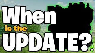 WHEN IS THE UPDATE? IS TH12 COMING? -What do we know? - Clash of Clans