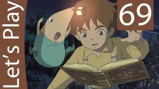 Baixar - Let S Play Ni No Kuni Complete Walkthrough The Forest Alchemists Part 69 Hd Grátis