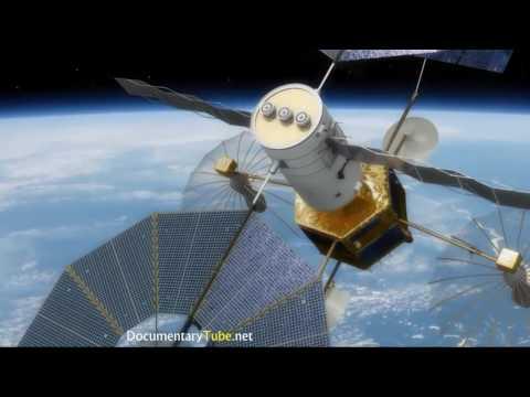 NASA's Fastest Experimental Light Speed Propulsion Technology