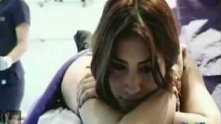 Repeat youtube video JESSICA CEDIEL 2-3