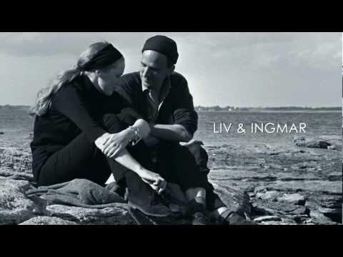 Liv & Ingmar | Trailer