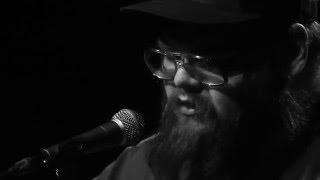 break my heart sweetly by john moreland live paradiso 15 01 2016