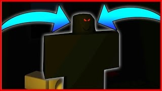 HACKER HUNTERS! | 1x1x1x1 IS IN MY GAME! (Roblox)
