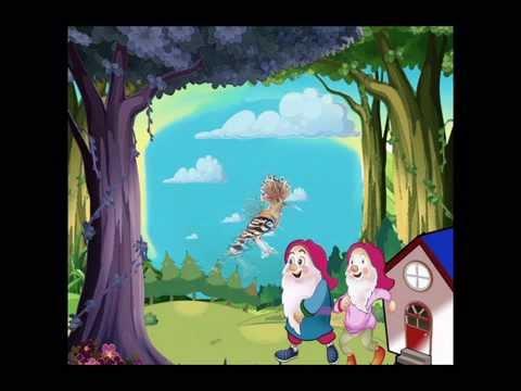 Cantece de si pentru copii
