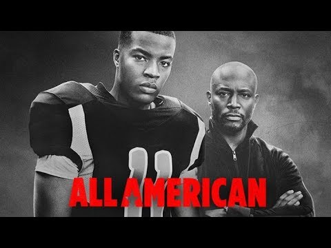 All American S1 Ep.8 Review #allamerican