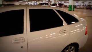 видео Купить тонированные стекла